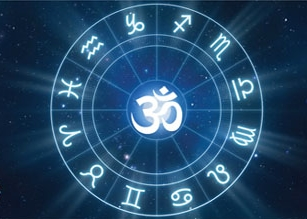 Rahu, Swati and Transformation – Fourth Dimensional Astrology