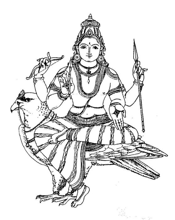 jaishani