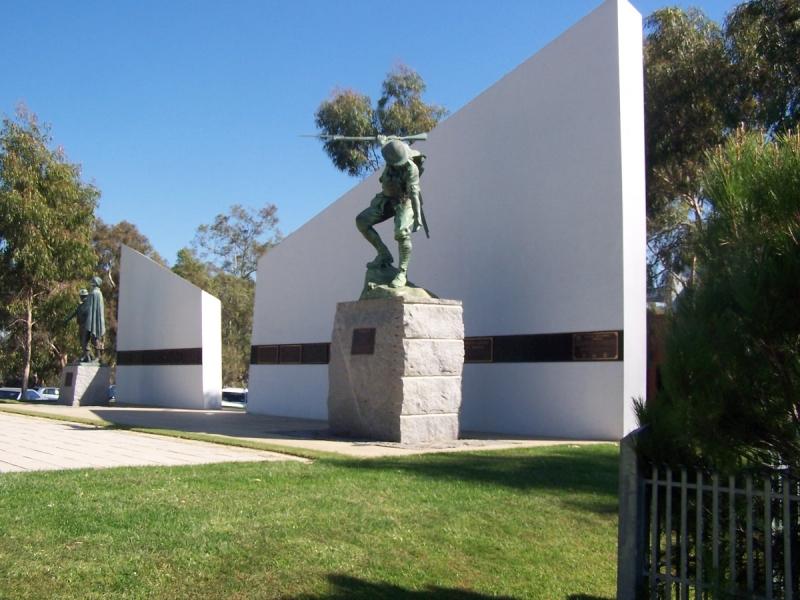 memorial-works 005