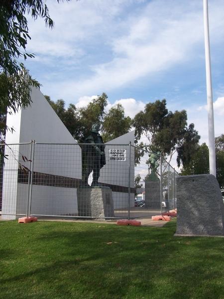 memorial-works 007