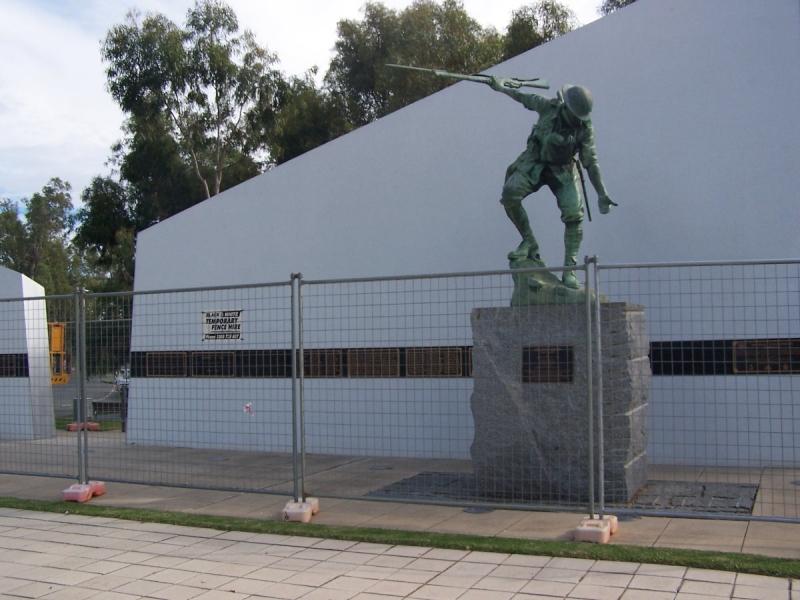 memorial-works 023