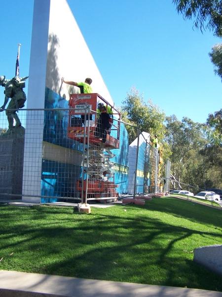memorial-works 110