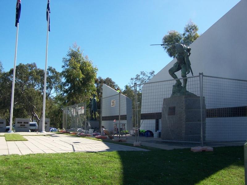 memorial-works 111