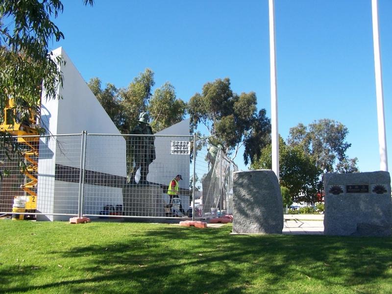 memorial-works 113