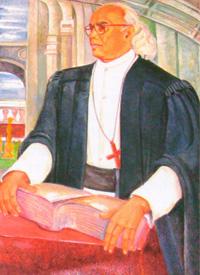 Tissa Balasuriya OMI