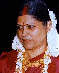 Srimad Sai Rajarajeshwari Amma