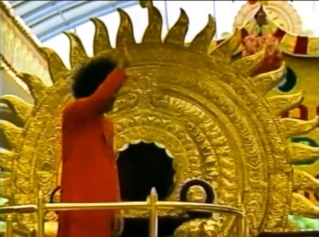 Padhugarathosavam