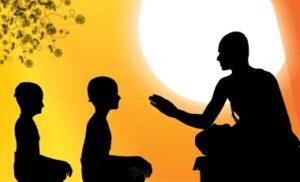 what is a guru