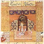 Khwaja Muhammad Baba as-Samasi