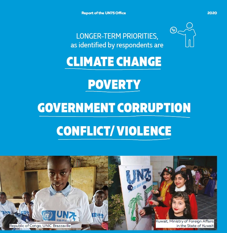 UN Congo roles