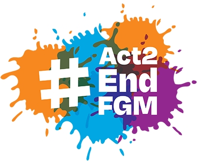 Ending FGM by 2030