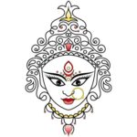The Feminine: Durga